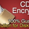 CD/DVD Encription (100% Guaranteed )
