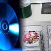 CD-DVD Duplication, Delhi