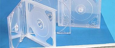 6-Discs-Clear-CD-Case